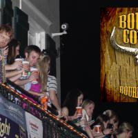 bourbon-cowboy-20