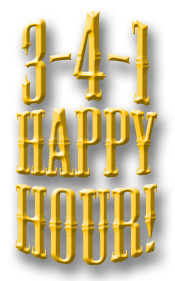 3-4-1-happy-hour