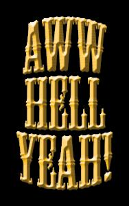 aww hell yeah! Bourbon Cowboy, New Orleans